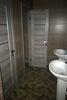 Офисное помещение на 153 кв.м. в нежилом помещении в жилом доме в Ровно фото 6