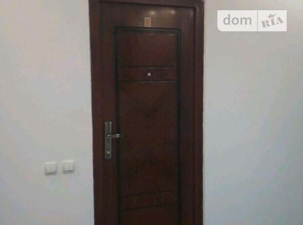 Офисное помещение на 14 кв.м. в бизнес-центре в Ровно фото 1