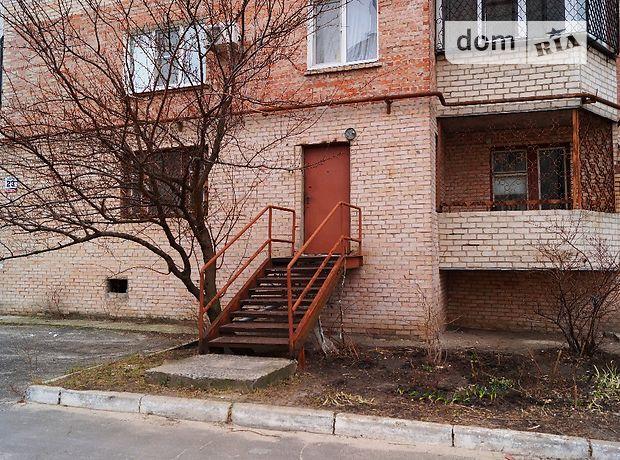 Офисное помещение на 85 кв.м. в нежилом помещении в жилом доме в Северодонецке фото 2