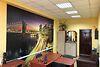 Офисное помещение на 19 кв.м. в бизнес-центре в Тернополе фото 2