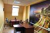 Офисное помещение на 19 кв.м. в бизнес-центре в Тернополе фото 3