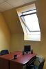 Офисное помещение на 19 кв.м. в бизнес-центре в Тернополе фото 4