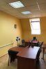 Офисное помещение на 19 кв.м. в бизнес-центре в Тернополе фото 5