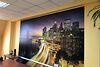 Офисное помещение на 19 кв.м. в бизнес-центре в Тернополе фото 6