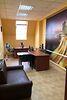 Офисное помещение на 19 кв.м. в бизнес-центре в Тернополе фото 7
