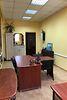 Офисное помещение на 19 кв.м. в бизнес-центре в Тернополе фото 8