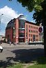 Офисное помещение на 19 кв.м. в бизнес-центре в Тернополе фото 1