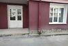 Офисное помещение на 71.4 кв.м. в нежилом помещении в жилом доме в Тернополе фото 1