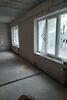 Офисное помещение на 71.4 кв.м. в нежилом помещении в жилом доме в Тернополе фото 4