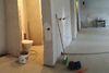 Офисное помещение на 71.4 кв.м. в нежилом помещении в жилом доме в Тернополе фото 6