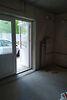 Офисное помещение на 71.4 кв.м. в нежилом помещении в жилом доме в Тернополе фото 7