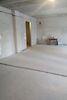 Офисное помещение на 71.4 кв.м. в нежилом помещении в жилом доме в Тернополе фото 8