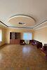 Офисное помещение на 60 кв.м. в торгово-офисном центре в Тернополе фото 1