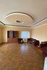 Офисное помещение на 60 кв.м. в торгово-офисном центре в Тернополе фото 4
