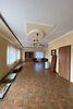 Офисное помещение на 60 кв.м. в торгово-офисном центре в Тернополе фото 6