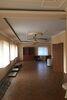 Офисное помещение на 60 кв.м. в торгово-офисном центре в Тернополе фото 8
