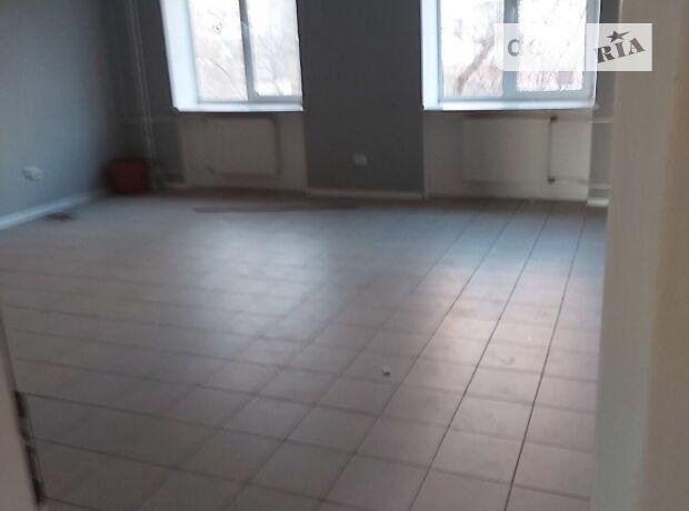 Офисное помещение на 50 кв.м. в бизнес-центре в Тернополе фото 2