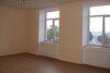 Офісне приміщення на 45 кв.м. в бізнес-центрі в Тернополі фото 4