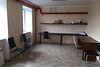 Офисное помещение на 45 кв.м. в административном здании в Тернополе фото 2
