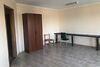 Офисное помещение на 45 кв.м. в административном здании в Тернополе фото 3