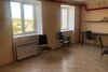 Офисное помещение на 45 кв.м. в административном здании в Тернополе фото 4