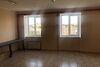 Офисное помещение на 45 кв.м. в административном здании в Тернополе фото 5