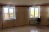 Офисное помещение на 45 кв.м. в административном здании в Тернополе фото 6