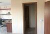 Офисное помещение на 45 кв.м. в административном здании в Тернополе фото 7
