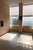 Офисное помещение на 18.3 кв.м. в бизнес-центре в Тернополе фото 1