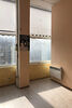 Офисное помещение на 18.3 кв.м. в бизнес-центре в Тернополе фото 2