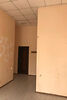 Офисное помещение на 18.3 кв.м. в бизнес-центре в Тернополе фото 4