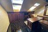 Офисное помещение на 26 кв.м. в административном здании в Тернополе фото 6