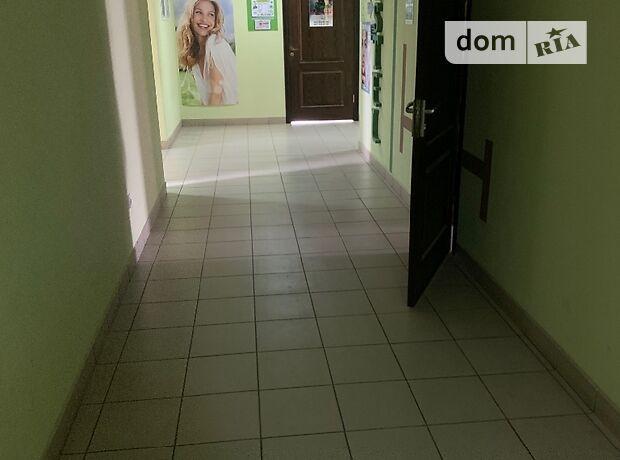 Офисное помещение на 30 кв.м. в бизнес-центре в Тернополе фото 1