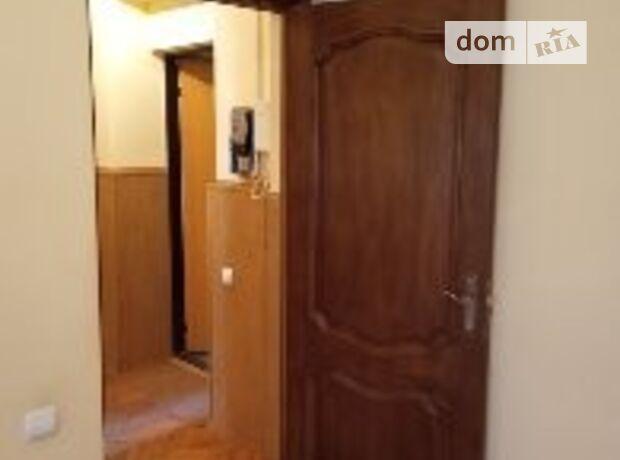 Офисное помещение на 50 кв.м. в нежилом помещении в жилом доме в Ужгороде фото 1