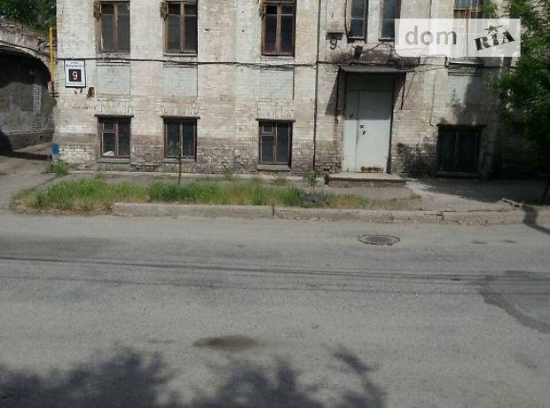 Продажа офисного помещения, Запорожье, р‑н.Александровский (Жовтневый), Покровская Свердлова улица