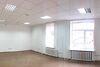 Офисное шестиэтажное здание в Чернигове площадью 260 кв.м. фото 3