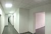 Офисное шестиэтажное здание в Чернигове площадью 260 кв.м. фото 4