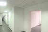 Офисное шестиэтажное здание в Чернигове площадью 260 кв.м. фото 5