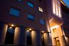 Офисное пятиэтажное здание в Днепре площадью 5718 кв.м. фото 8