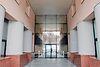 Офисное пятиэтажное здание в Днепре площадью 5718 кв.м. фото 7