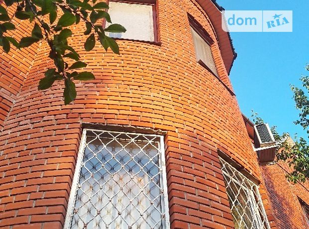 Офисное двухэтажное здание в Харькове площадью 410 кв.м. фото 1