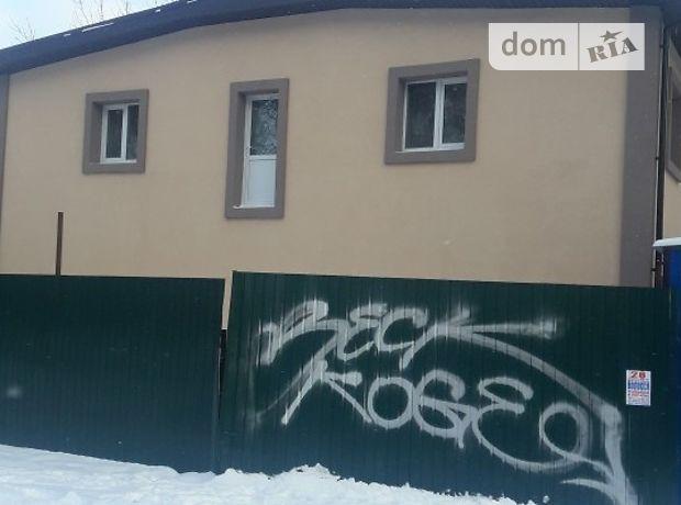 Продажа офисного здания, Киев, р‑н.Подольский, Петропавловская улица
