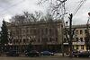 Офисное трехэтажное здание в Киеве площадью 2463 кв.м. фото 5