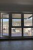 Офісна двоповерхова будівля в Могилеві-Подільському площею 160 кв.м. фото 7