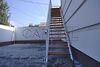 Офісна двоповерхова будівля в Могилеві-Подільському площею 160 кв.м. фото 4