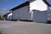 Офісна двоповерхова будівля в Могилеві-Подільському площею 160 кв.м. фото 2