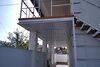 Офісна двоповерхова будівля в Могилеві-Подільському площею 160 кв.м. фото 5