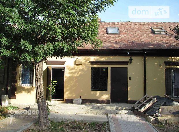 Офисное двухэтажное здание в Николаеве площадью 300 кв.м. фото 1