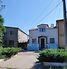 Офисное двухэтажное здание в Николаеве площадью 60 кв.м. фото 1
