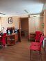 Офисное двухэтажное здание в Николаеве площадью 60 кв.м. фото 8
